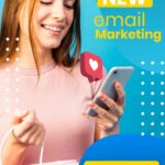 How to Find the Best Email Marketing Agency for Your Needs